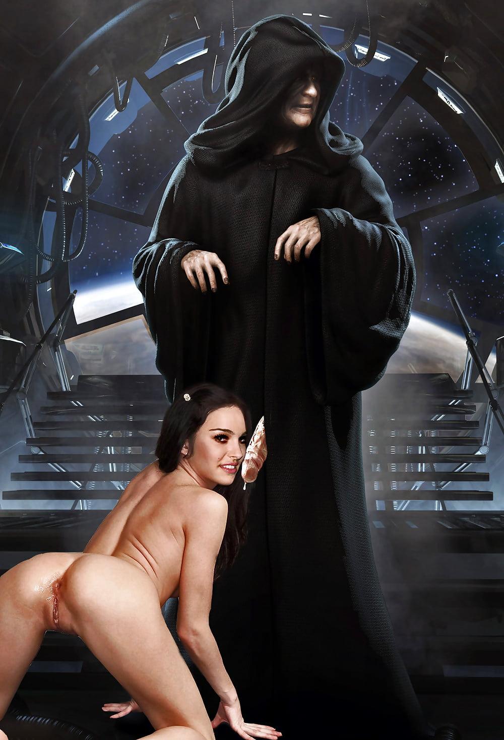 Erotica Forum - Star War Erotica Forum — Pussy Porn Pics