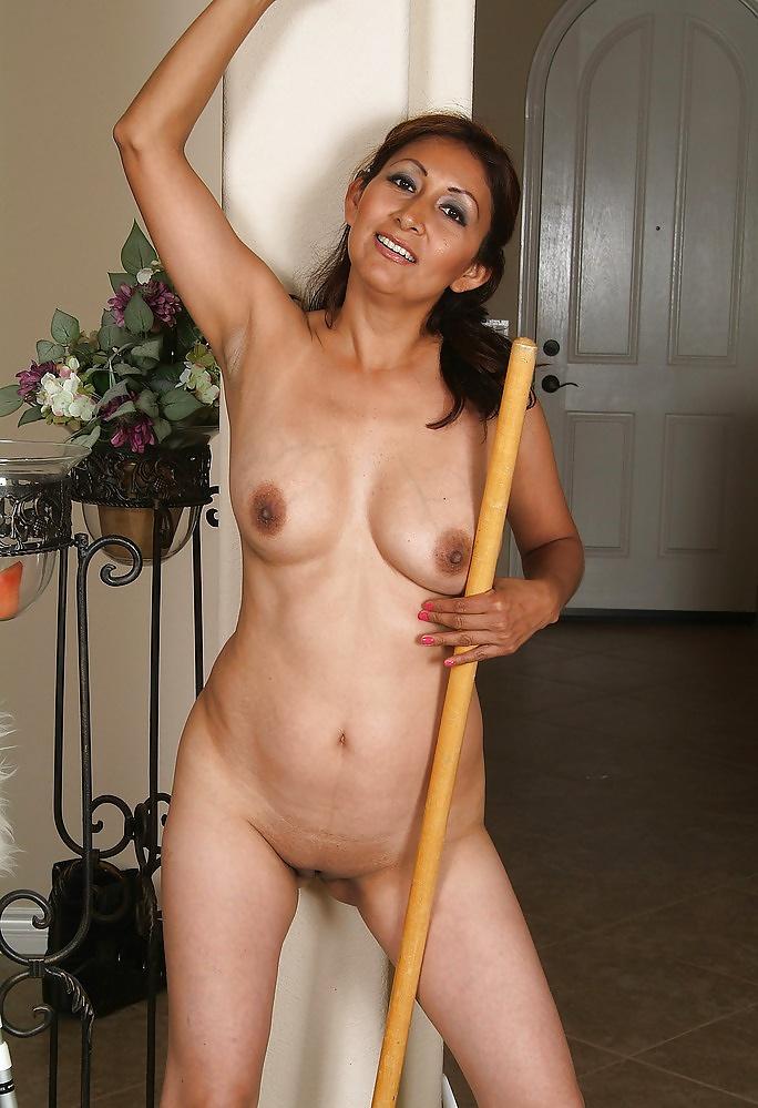 Mexican nude milf, chubby ass pay porn