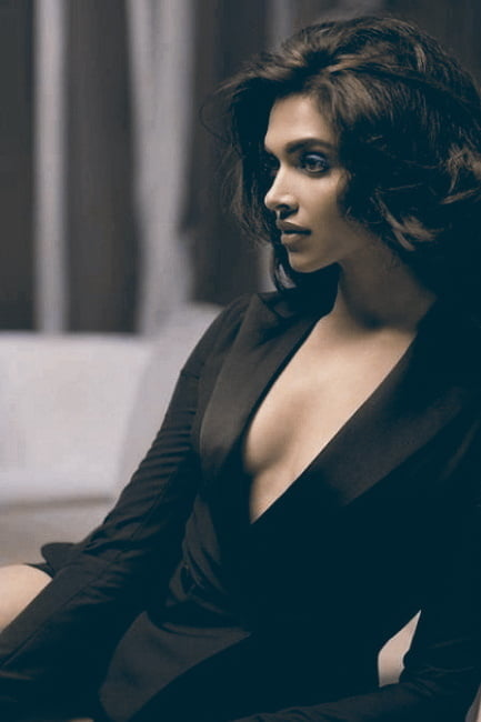 Priyanka chopra fake nude photos-4930