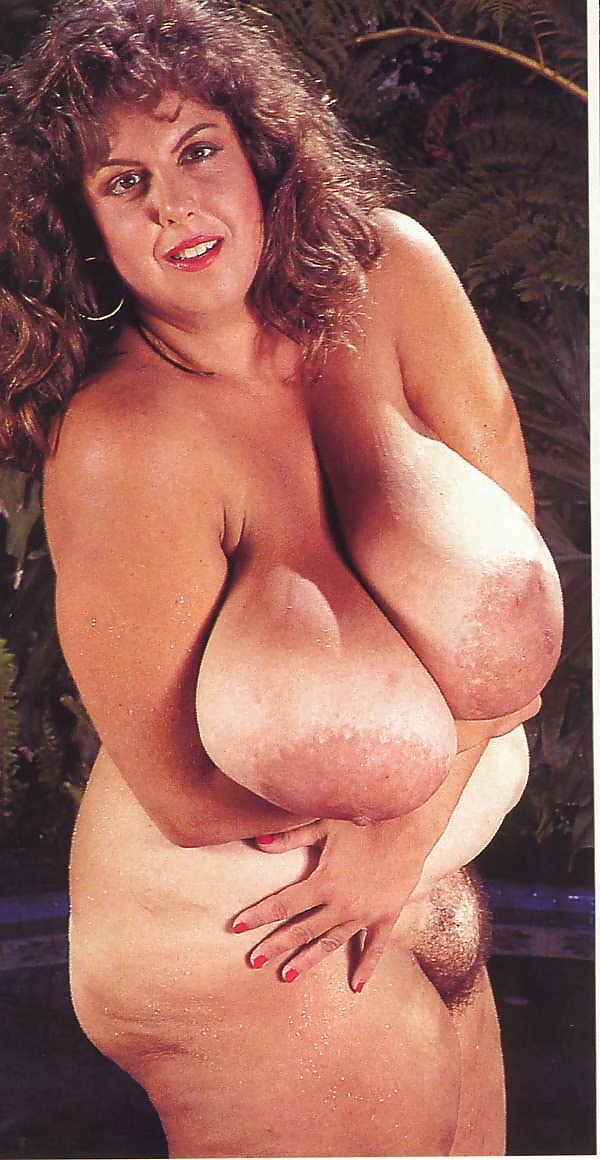 Susie Sparks Naked