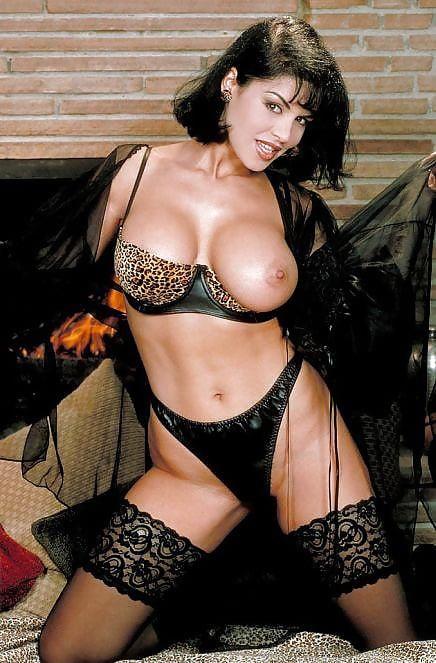 italian-actress-porn-stars