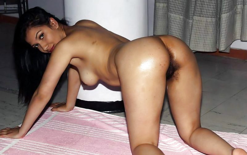 Hindi hot blue picture-8773