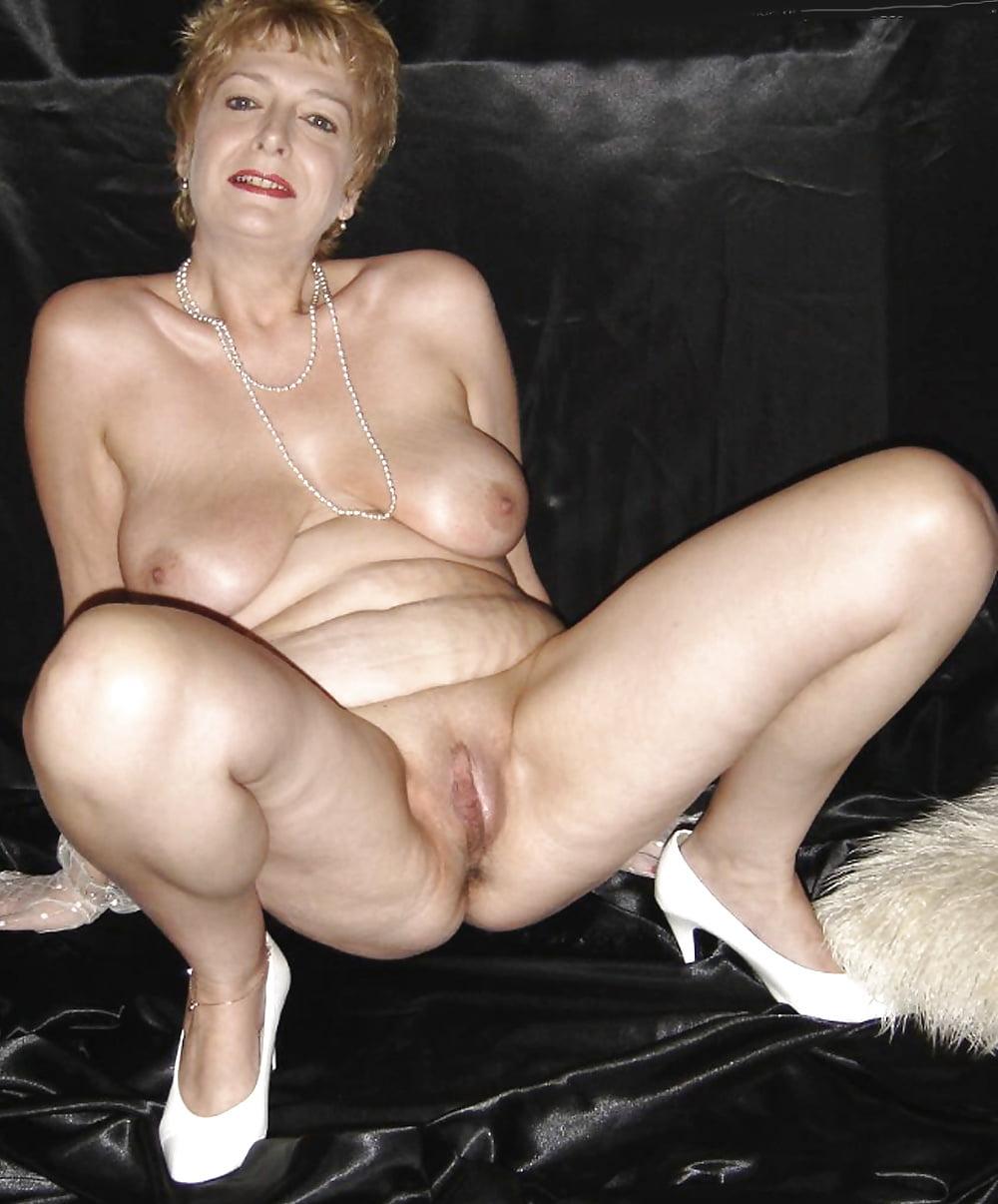 Old naked ladies tumblr-5151