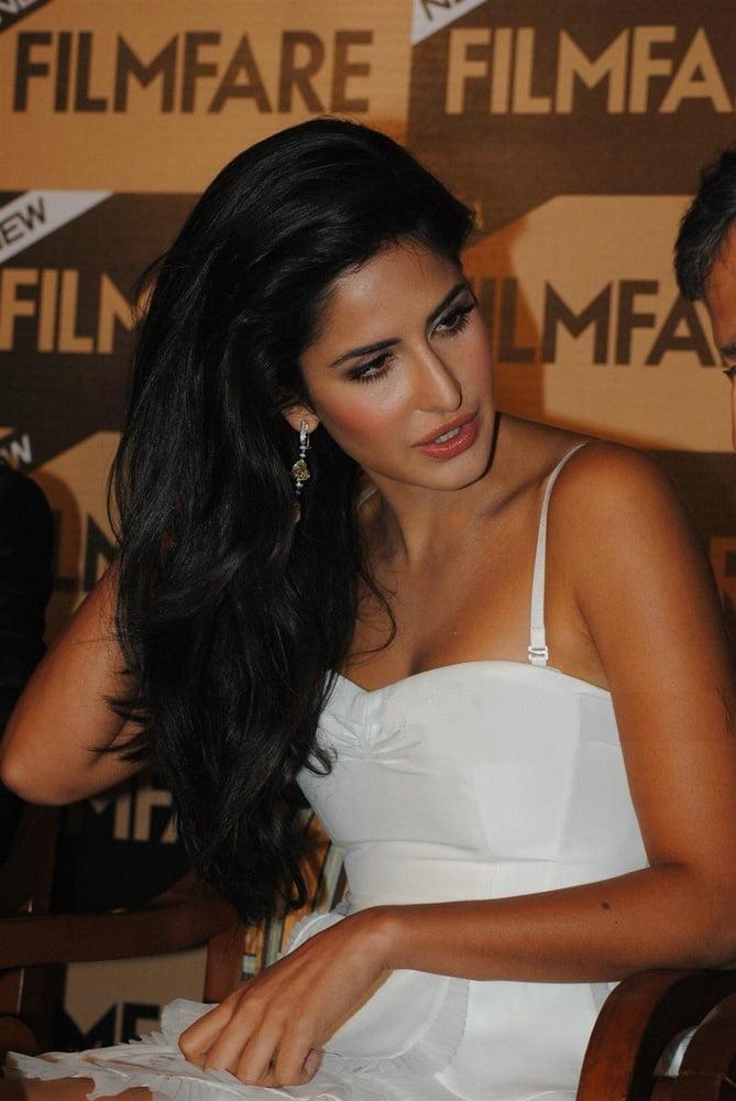 Katrina kaif hot hot