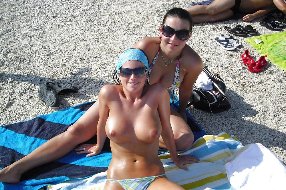присланные посетителями фото жен на отдыхе избегать прозрачных тканей