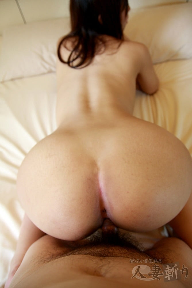 Adult webcam jobs Gorgeous babe big vulva
