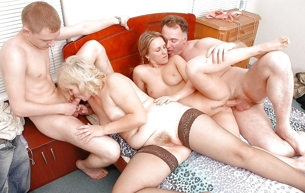 fullfamily-sex-pisc-drunk-passed-out-anal-sex
