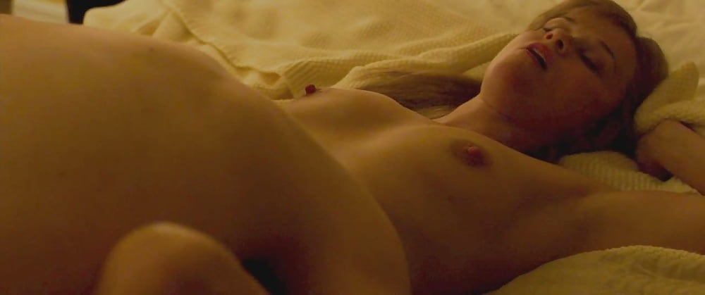 Reese Witherspoon - 17 Immagini - Xhamstercom-6676