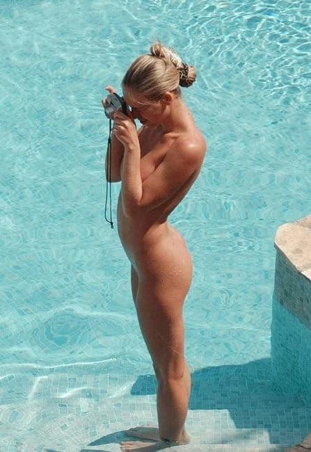 Nude beach men videos-3398