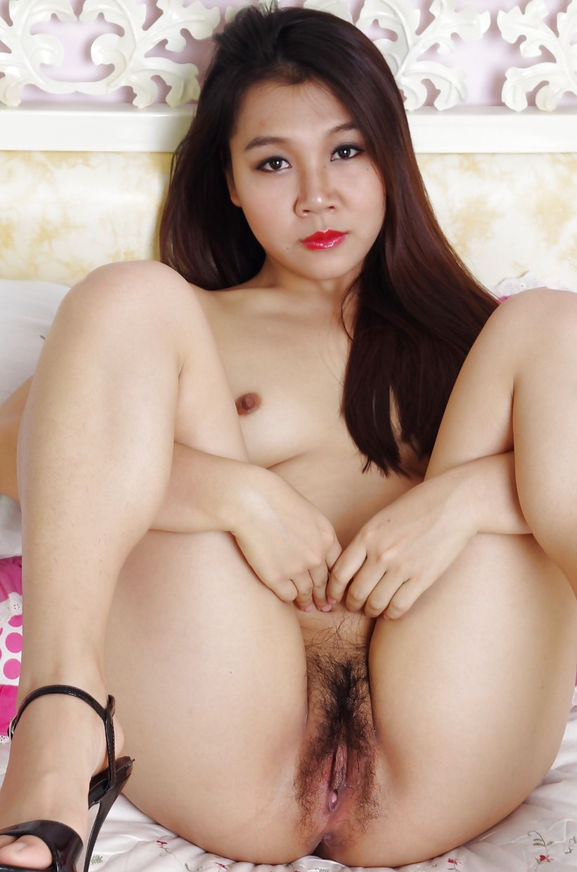 sex-game-chinese-artis-pussy-photo-sex-games-foto