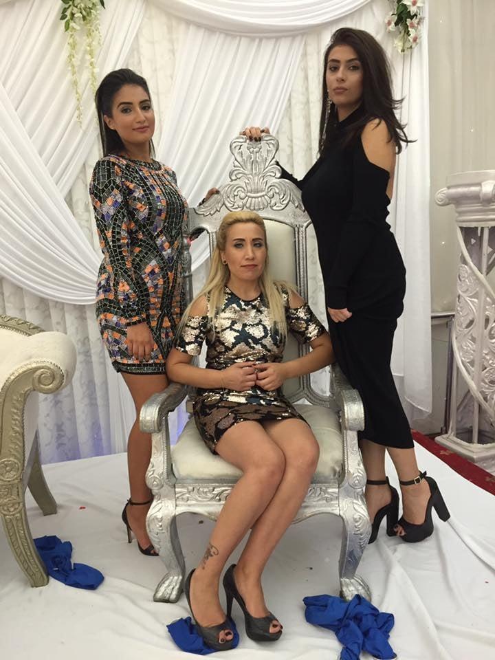Sexy lady bangalore-6152