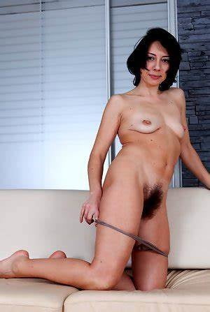Pussy extreme hairy Free Hairy