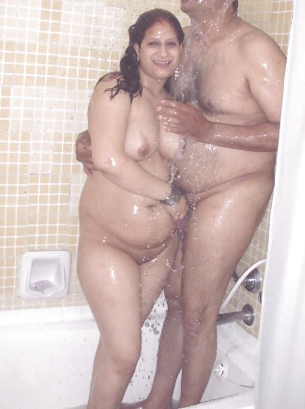Hindi Bur Sex Images