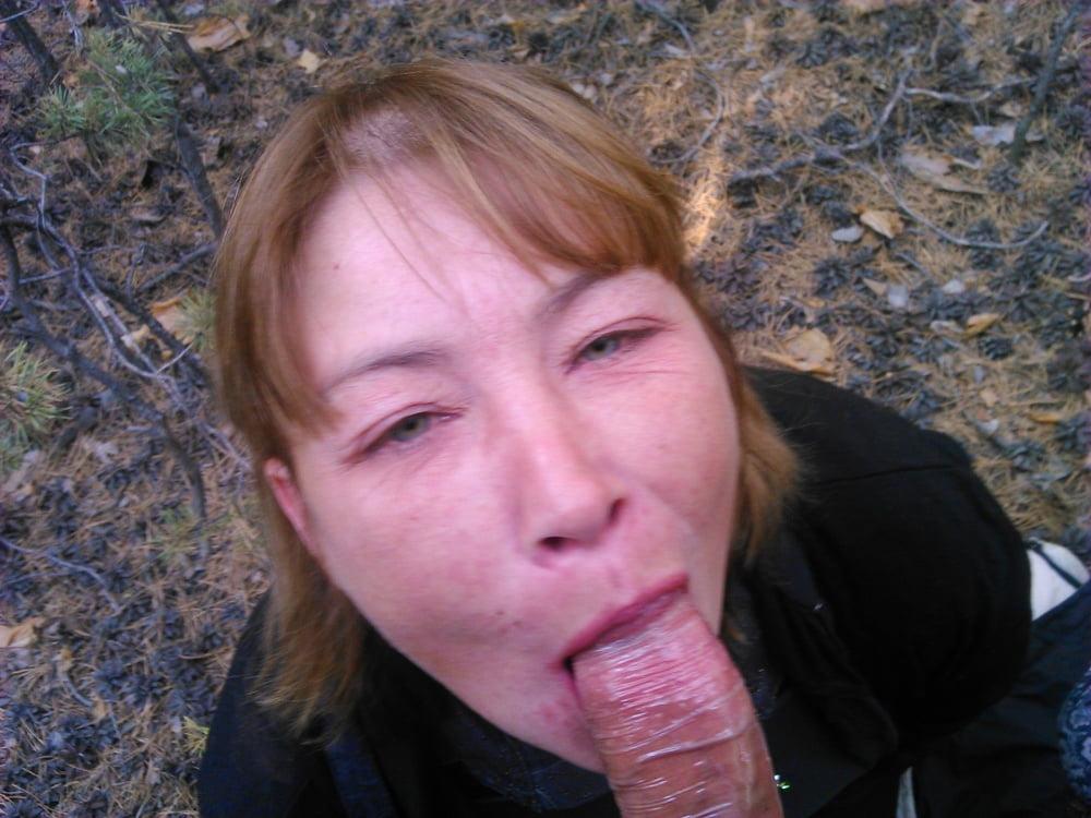 More prostitutes in mexico