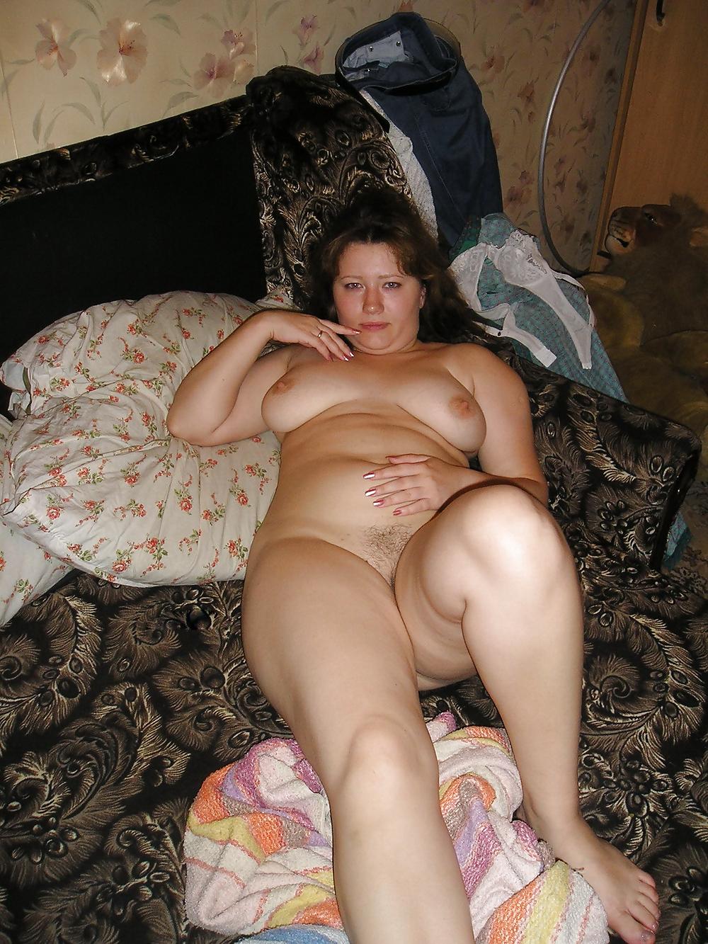 частное русское порно фото пышек