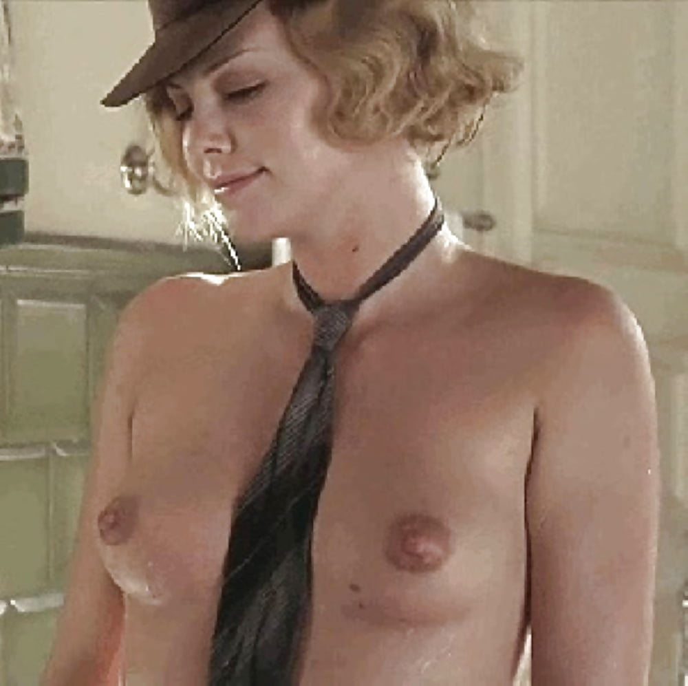 boy-theron-nude-pics-black