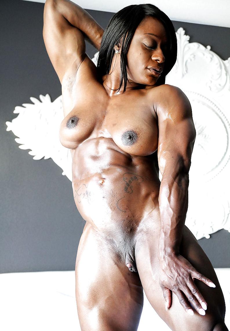Ashley Starr