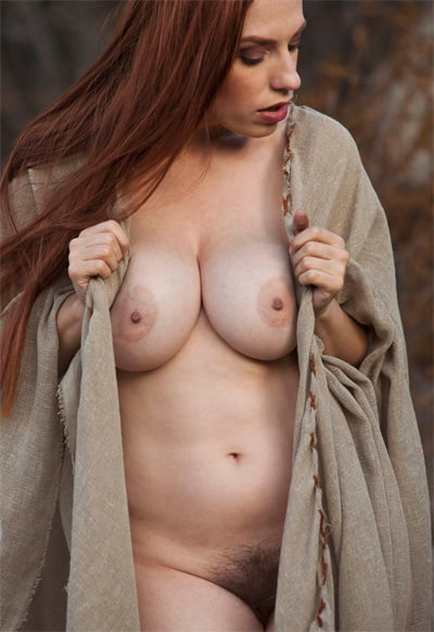 Naked Maiden - 279 Pics