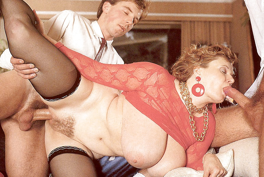 free-vintage-mature-xxx-porn-tatooed-bodybuilders