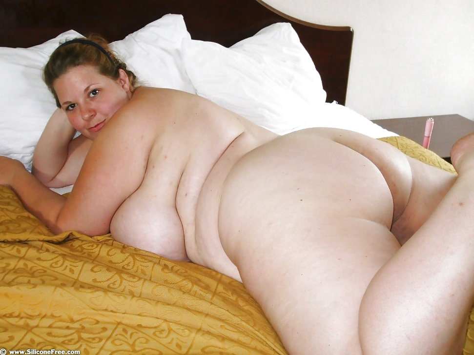 Sexy clothes for fat women-3025