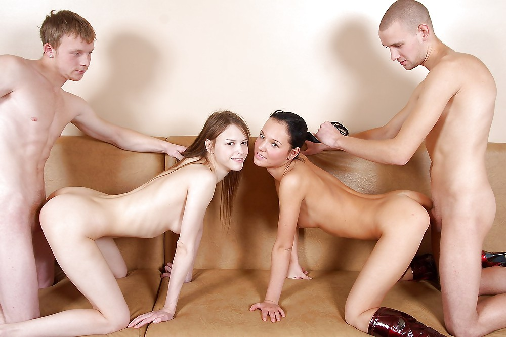 Young Teen Ejaculation Xxx Extreme Deep