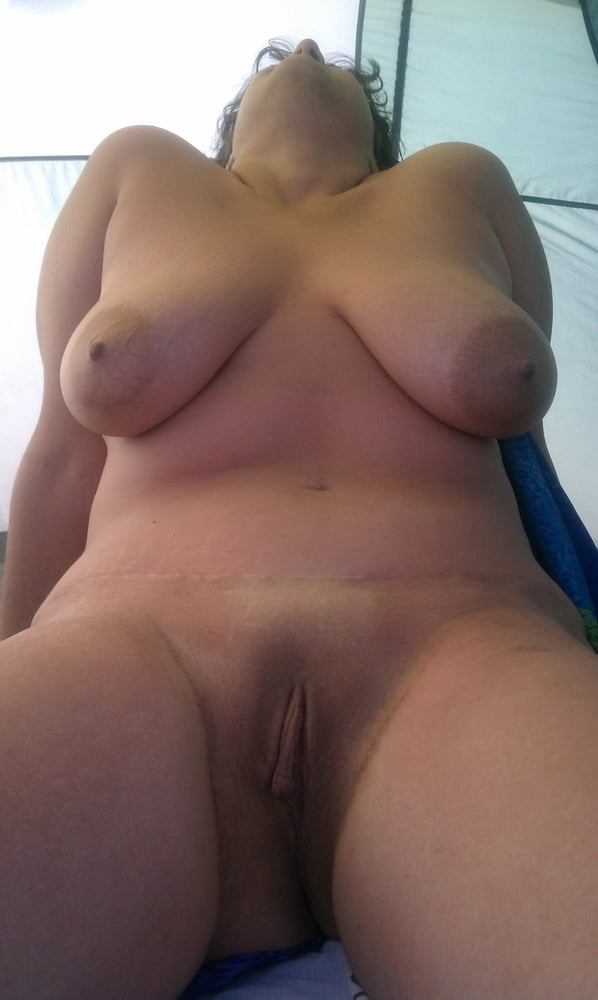 Free shaved nude