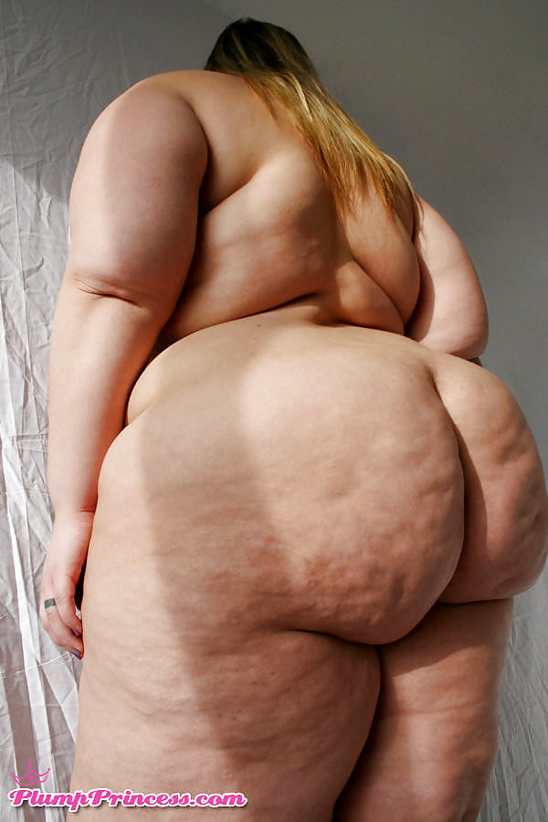 images-fat-people-naked