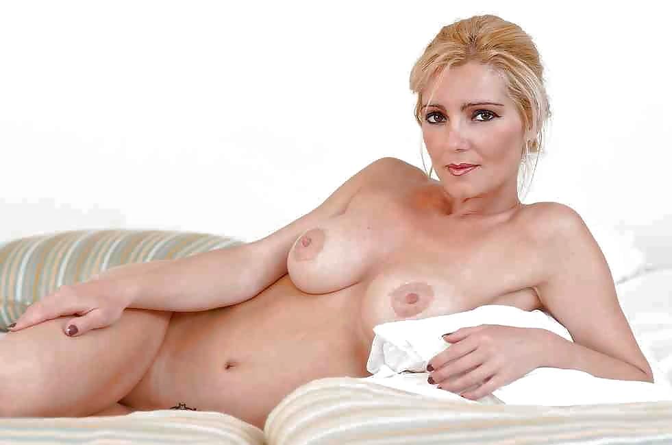 Hot mature sex pics, women porn photos