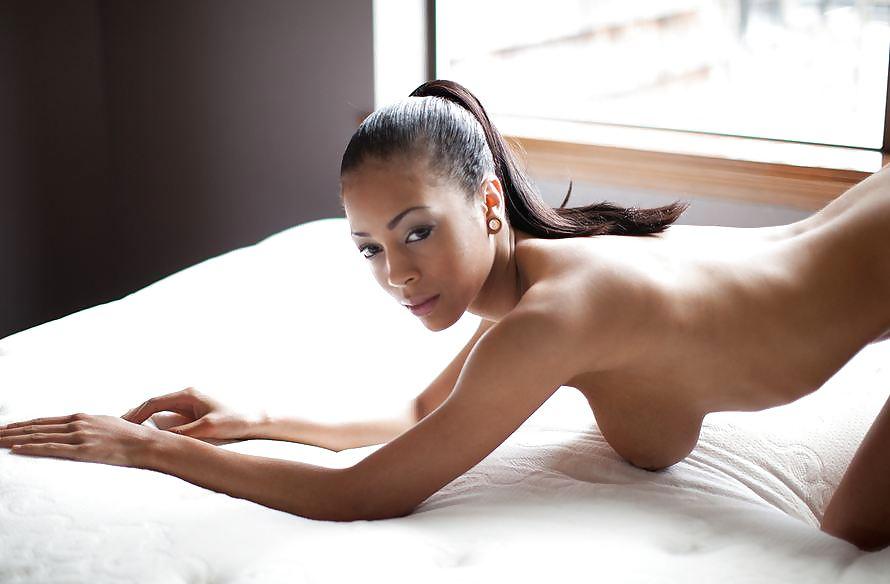 mariella bellanova nuda foto