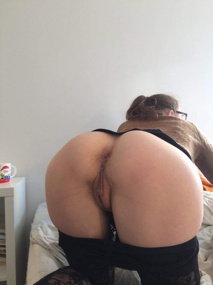 Real girlfriend sex pictures