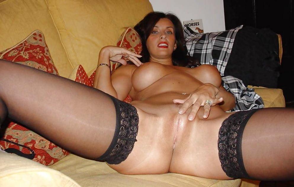 вот олега порно фото голых красивых дам россии прикинь, ведь