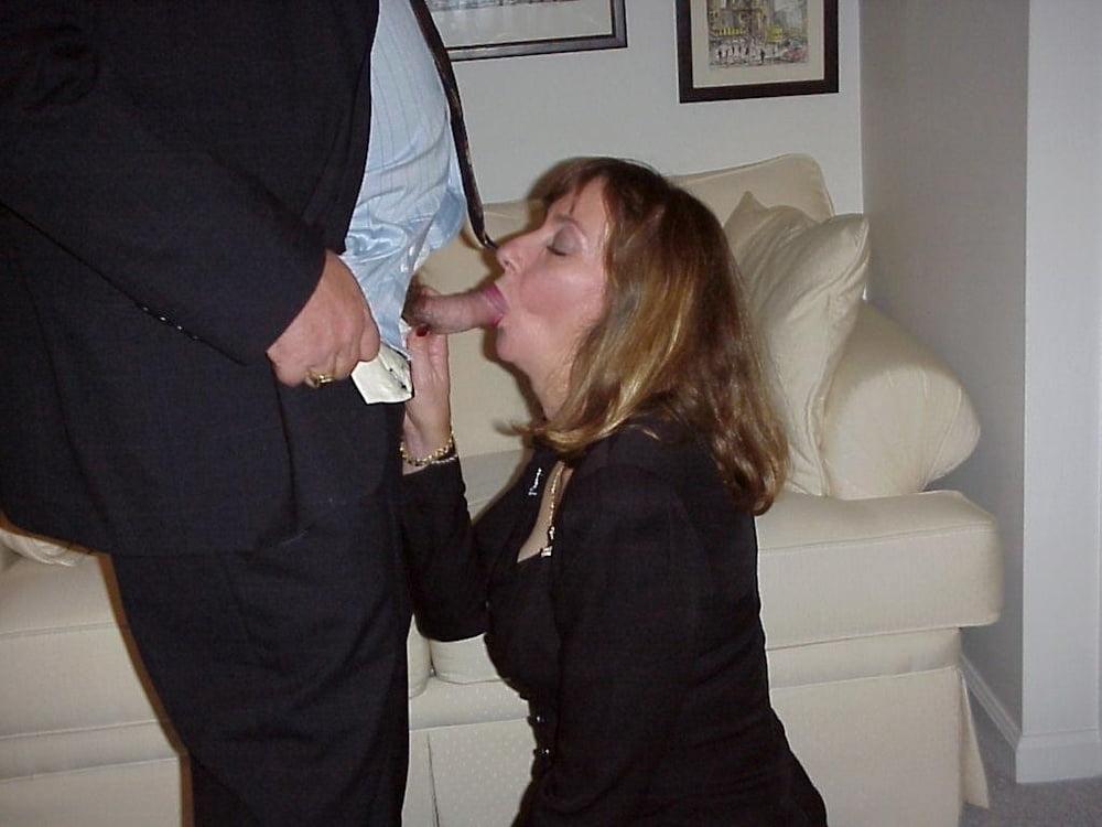 Mature wife blows stranger, malay women boobs naked