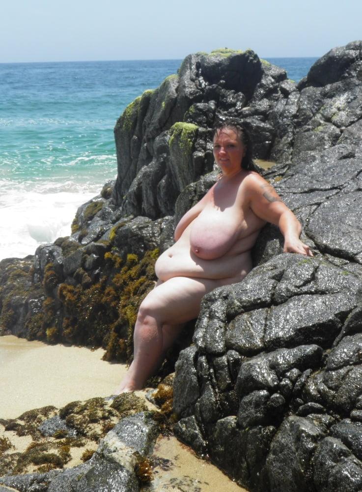Busty photos nude amatures Baby n mom