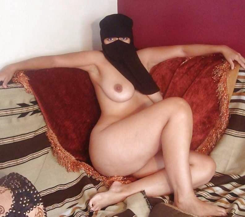 sexy-saudi-arabian-girls-naked-amateurs-porn-audition