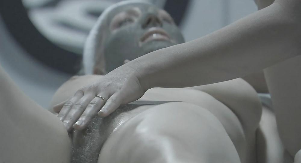 фильм холм венеры эротика смотреть онлайн том находит