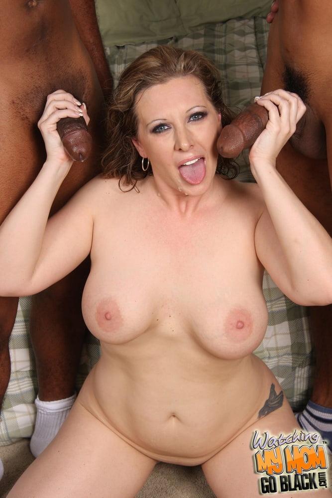 Keira kensley pornstar, girls in gym class nude pics