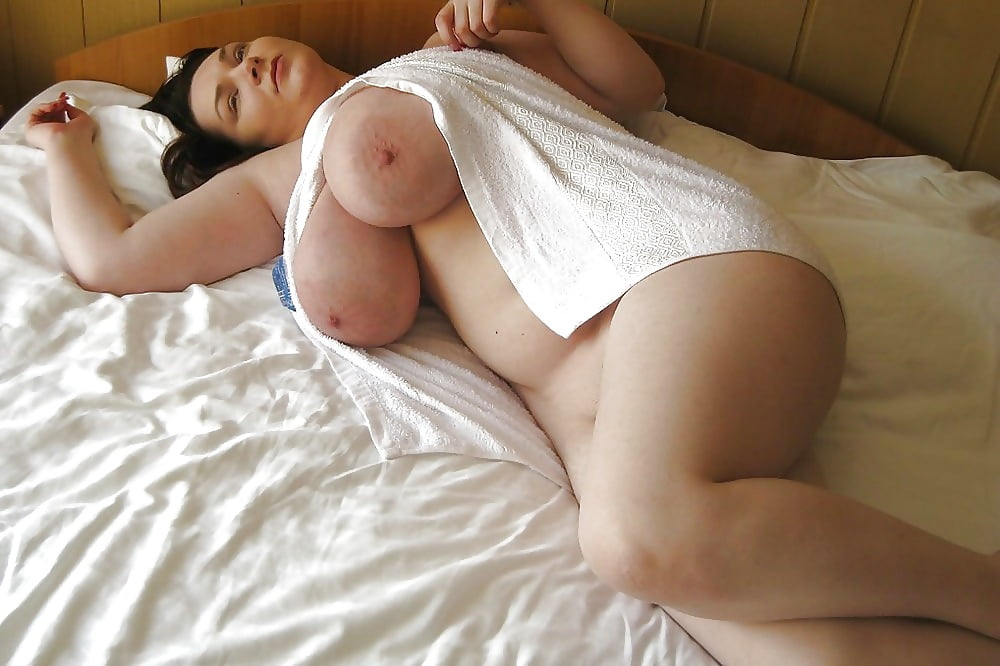 Amateur young big boobs-9228