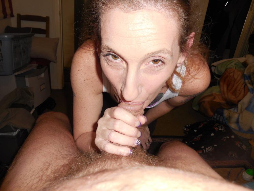 Amateur femdom pictures #1