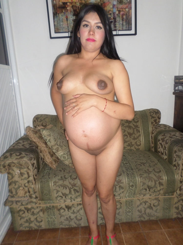 Pics of mexican girl pregnant