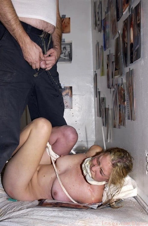 How sexually abuse wife 5