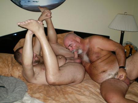bi men Old