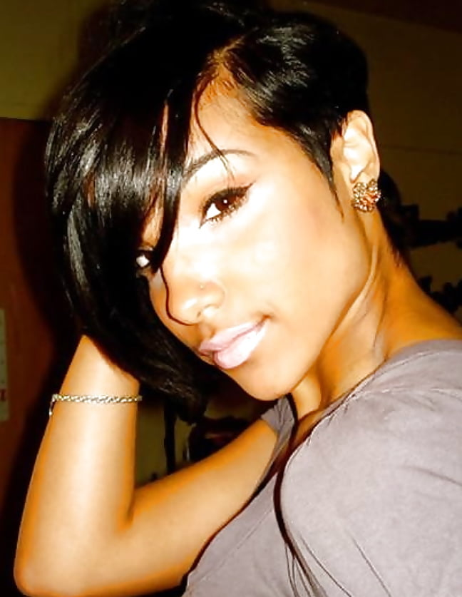 Mohawk black girl hairstyles-9524