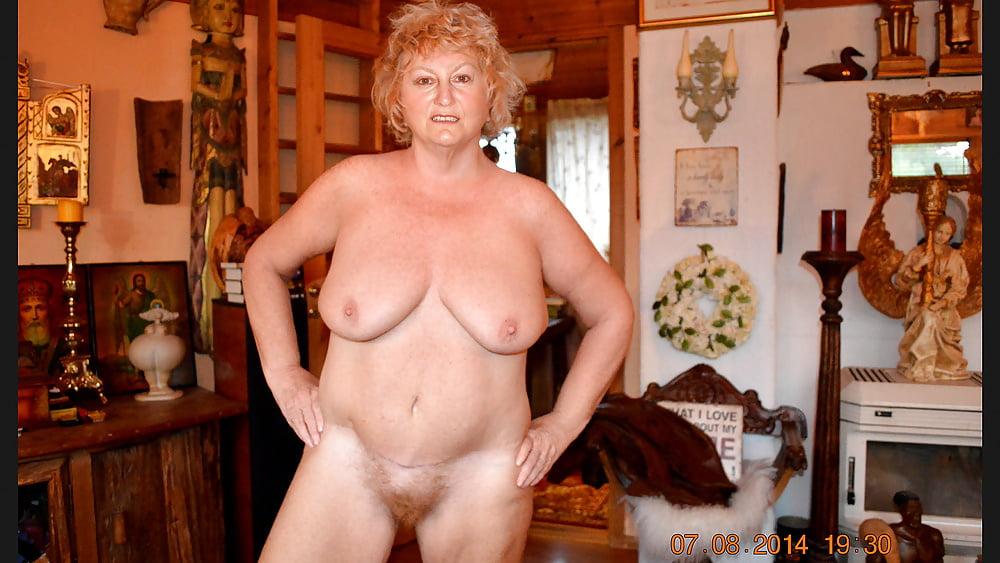 Фотогалерея голых тещ, порно видео усыпленных