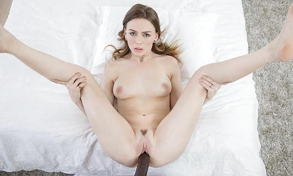 blake-sex-xxx