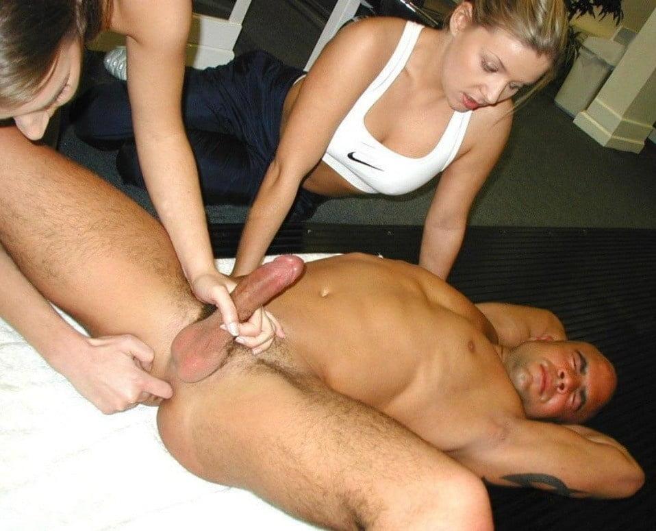 Black anal toys butt plug male prostate massager female