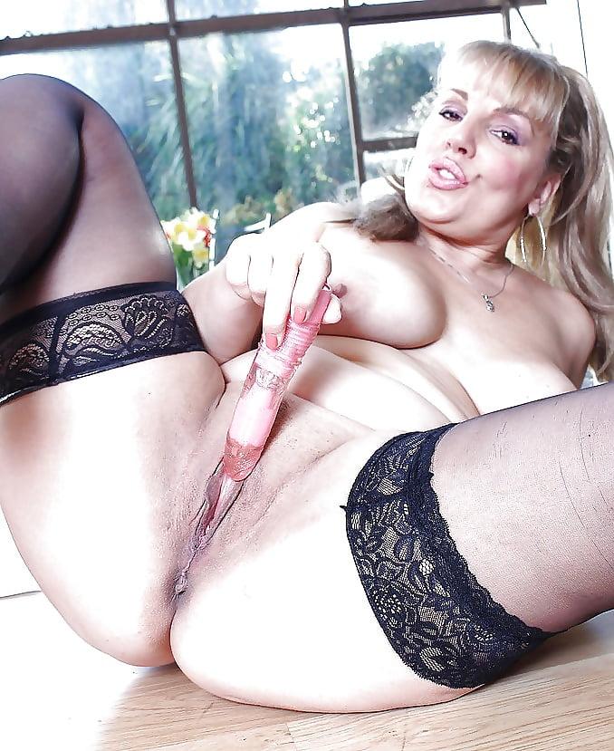 Danielle t nude — pic 1