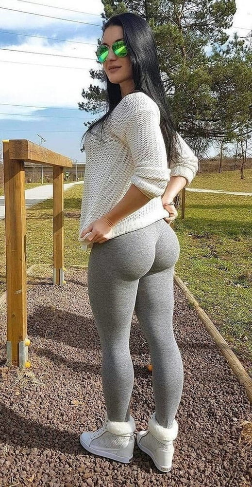 black amateur big tits