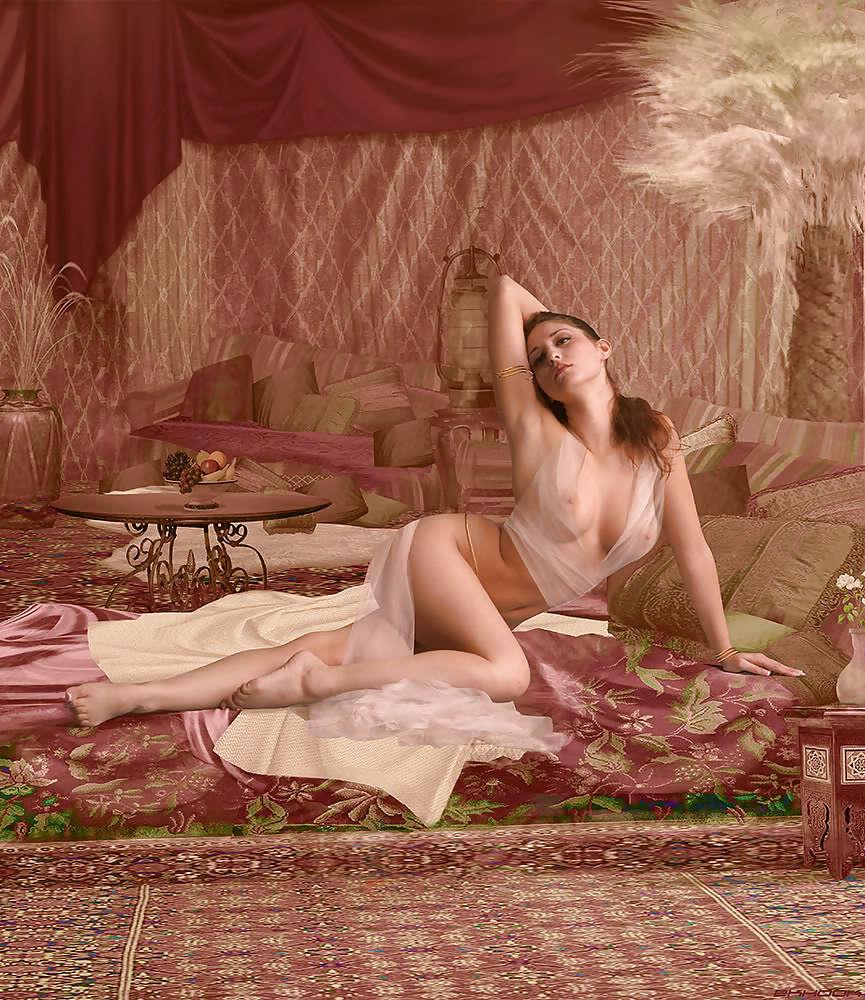 sex-nri-erotic-girls-harem