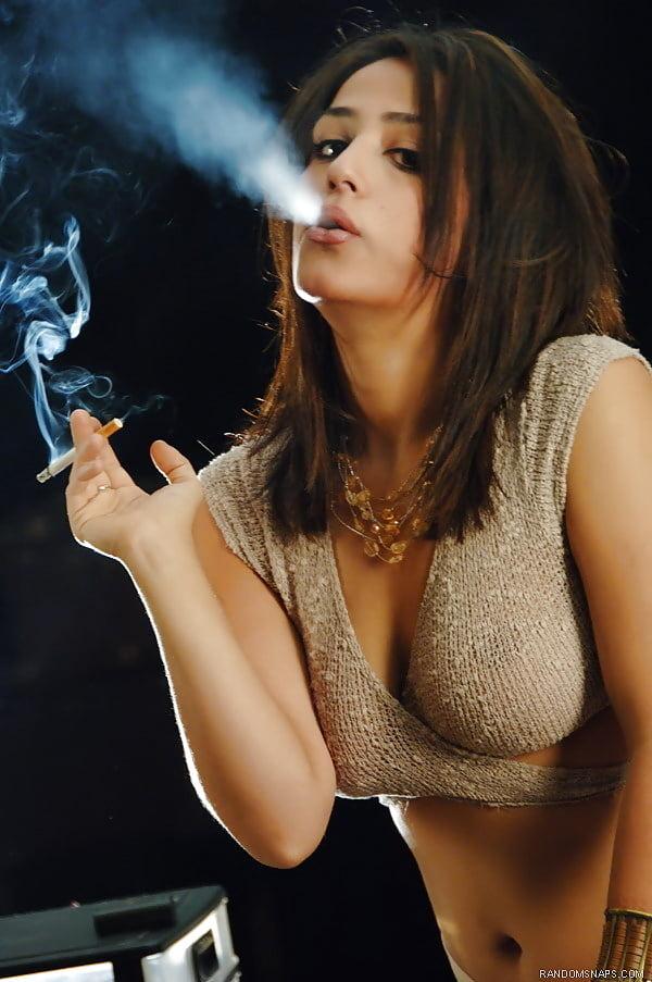 Hottest cannabis girls on instagram