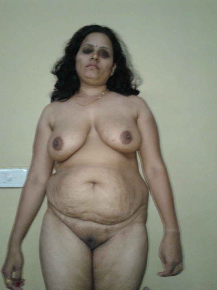 fat-aunty-nude-spicy-image